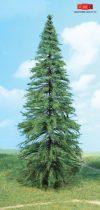 Heki 2332 Fenyőfa, 38 cm magas