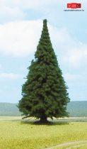 Heki 2340 Fenyőfa 20 cm (LGB)