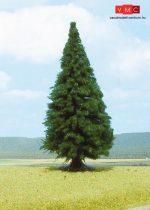 Heki 2341 Fenyőfa 25 cm (LGB)