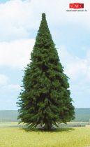 Heki 2342 Fenyőfa 30 cm (LGB)