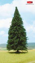Heki 2343 Fenyőfa 35 cm (LGB)