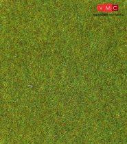 Heki 30800 Fűlap: világoszöld (2 db), 40 cm x 24 cm