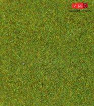 Heki 30901 Fűszőnyeg, világoszöld, 75 cm x 100 cm