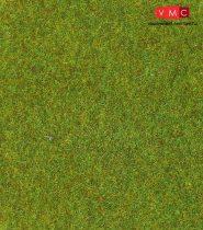 Heki 30902 Fűszőnyeg, világoszöld, 100 cm x 200 cm