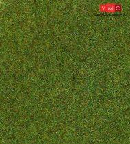 Heki 30911 Fűszőnyeg, sötétzöld, 75 cm x 100 cm