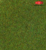 Heki 30912 Fűszőnyeg, sötétzöld, 100 cm x 200 cm
