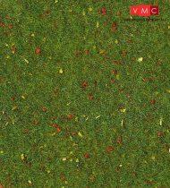 Heki 30921 Fűszőnyeg, virágos rét, 75 cm x 100 cm