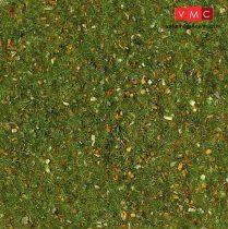 Heki 30931 Fűszőnyeg, erdei talaj, 75 cm x 100 cm