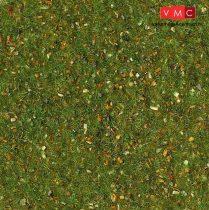 Heki 30933 Fűszőnyeg, erdei talaj, 100 cm x 300 cm
