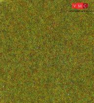 Heki 30942 Fűszőnyeg, őszi színek, 100 cm x 200 cm