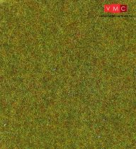 Heki 30943 Fűszőnyeg, őszi színek, 100 cm x 300 cm