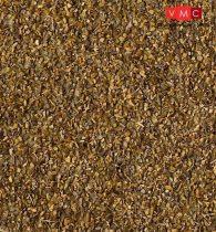 Heki 30951 Ágyazatszőnyeg, barna - 75 cm x100 cm