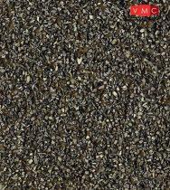 Heki 30981 Ágyazatszőnyeg, szürke - 75 cm x100 cm