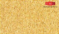 Heki 3154 Szórható parafaágyazat (25 g), világos