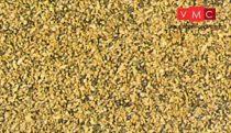 Heki 3155 Szórható parafaágyazat (25 g), sötét