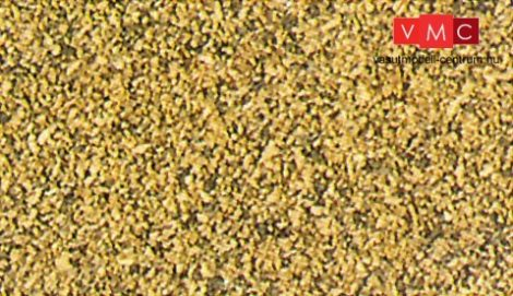 Heki 3156 Szórható parafaágyazat (100 g), sötét