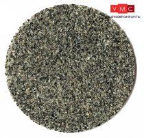 Heki 3170 Ágyazatkő H0, gránit (500 g)