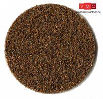 Heki 3172 Ágyazatkő H0, porphyr (500 g)