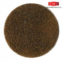Heki 3173 Ágyazatkő TT/N/Z, porphyr (500 g)