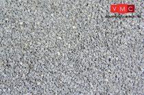 Heki 3251 Ágyazatkő, bazalt (0), 500 g