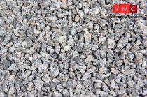 Heki 3255 Dekorkavics: kőörlemény, gránit 500 g