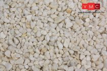 Heki 3257 Dekorkavics: kőörlemény, kvarc 500 g