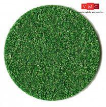 Heki 3302 Fű szóróanyag: sötétzöld (40 g)