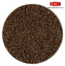 Heki 3304 Fű szóróanyag: sötétbarna (40 g)