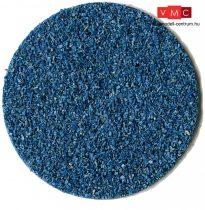 Heki 3307 Fű szóróanyag: kék (40 g)