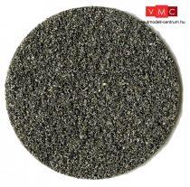 Heki 3308 Fű szóróanyag: szürke (40 g)