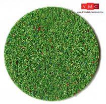Heki 3309 Fű szóróanyag: virágos rét, világos (40 g)