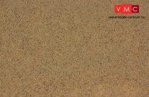 Heki 33100 Szórható ágyazatkő, homokszínű szóróanyag, finom szemcsenagyság, 0,1 - 0,6