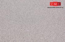 Heki 33103 Szórható ágyazatkő, szürke, finom szemcsenagyság, 0,1 - 0,6 mm, 200 g