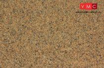 Heki 33110 Szórható ágyazatkő, homokszínű szóróanyag, közepes szemcsenagyság, 0,5 - 1