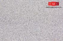 Heki 33113 Szórható ágyazatkő, szürke szóróanyag, közepes szemcsenagyság, 0,5 - 1,0 mm