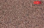 Heki 33122 Szórható ágyazatkő, földszínű szóróanyag, nagy szemcsenagyság, 1,0 - 2,0 m