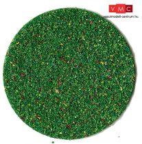 Heki 3318 Fű szóróanyag: virágos rét, sötét (85 g)
