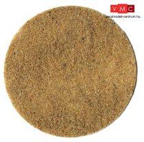 Heki 3322 Dekorhomok: ezüst (250 g)