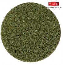Heki 3324 Dekorhomok: zöld (250 g)