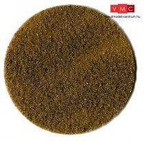 Heki 3331 Dekorkavics: homoksárga, finom (250 g)