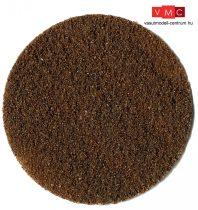 Heki 3332 Dekorkavics: föld, finom (250 g)