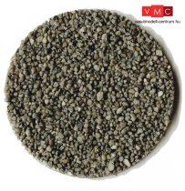 Heki 3333 Dekorkavics: szürke, durva (250 g)