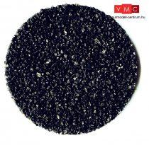 Heki 3334 Dekorkavics: fekete, durva (250 g)