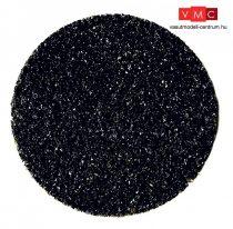 Heki 3335 Dekorkavics: feketeszén (250 g)