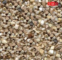 Heki 3336 Dekorkavics: naturkő (250 g)