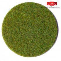 Heki 3350 Szórható fű: tavaszi gyep (20 g), 3 mm magas