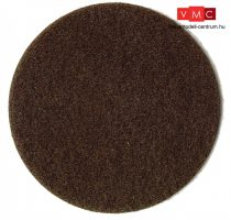 Heki 3352 Szórható fű: barna (20 g), 3 mm magas