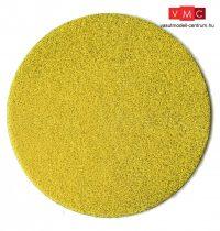 Heki 3353 Szórható fű: sárga (20 g), 3 mm magas