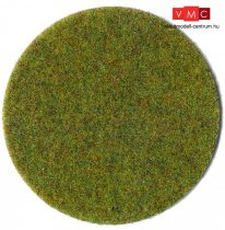 Heki 3354 Szórható fű: nyári legelő (20 g), 3 mm magas