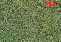 Heki 33541 Wildgras: szavanna, 6 mm, 75 g